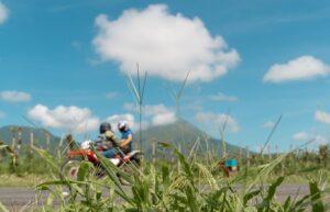 μετακίνηση Κόστα Ρίκα
