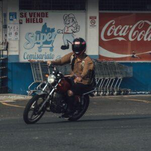 Πώς να μετακινηθείς στην Κόστα Ρίκα