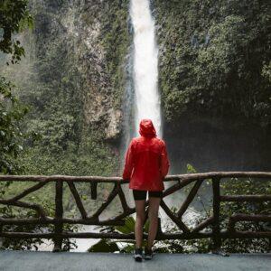 Πότε να πας στην Κόστα Ρίκα