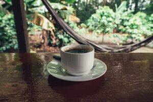 καφε Γουατεμάλα