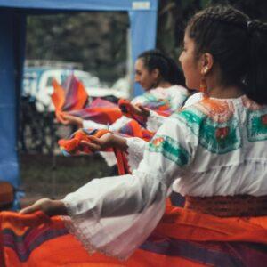 Γκαλάπαγκος Εκουαδορ